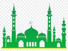आज (बकर इद) मुस्लिम धर्मावलम्बीको महान् पर्व
