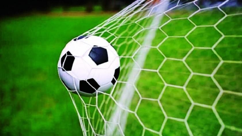 नेपाल सुपर लिग फुटबलमा आज चितवन र काठमाण्डौ खेल्दै