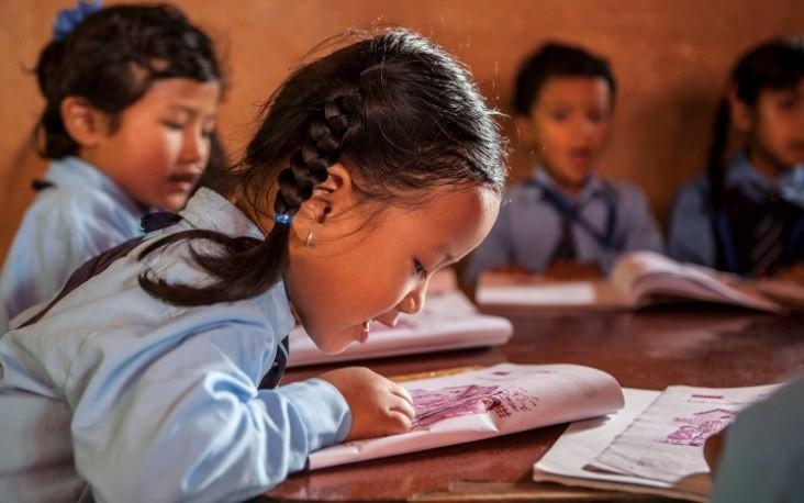 काठमाडौं महानगरपालिकाद्धारा सबै विद्यालय खोल्न अनुमति